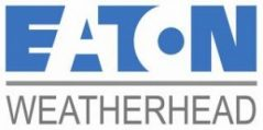 Eaton-Weatherhead