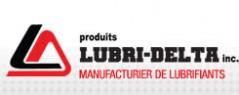 logo_lubri_delta-239x95
